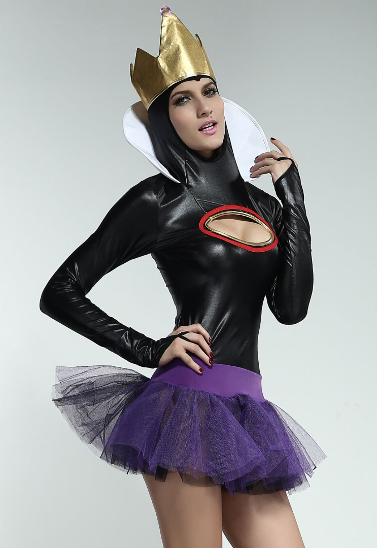 Kostume. Fairytale fancy dress. Str. One size